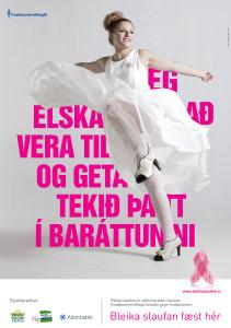 Herferð frá A-Ö