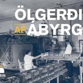 Ölgerðin prófarkalestur og þýðing