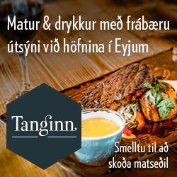 Umsjón með markaðsmálum og verkefnastjórnun