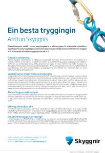 Textagerð, hugmyndasmíði og samsetning