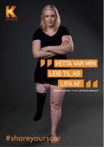 Umsjón með markaðssetningu og verkefnastjórnun