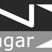 Markaðsráðgjöf InnX